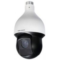 Camera Quay quét PTZ IP 2.0Mp Kbvision KX-2008EPN