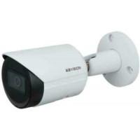 Camera Ip 2.0Mp H265+ KBVision KX-2011SN3