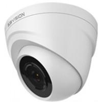 Camera 4 In 1 (2.0 Megapixel) KBVISION KX-2012C4