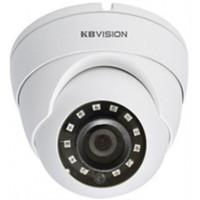 Camera 4 In 1 (2.0 Megapixel) KBVISION KX-2012S4