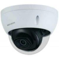 Camera Ip 2.0Mp H265+ KBVision KX-2012SN3
