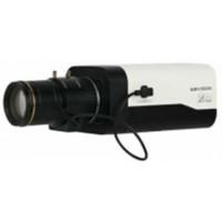 Camera Chuyên Dụng Nhận Diện , So Sánh Gương Mặt KBVision KX-2015FDSN