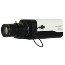 Camera Chuyên Dụng Nhận Diện, So Sánh Gương Mặt KBVISION KX-2015FDSN