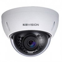Camera IP 2.0Mp Kbvision KX-2022N2