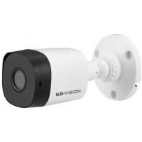 Camera 4 In 1 (2.0 Megapixel) KBVISION KX-2111C4