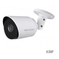Camera Hd Camera Cvi Dòng 2K (4.0 Mp) hiệu Kbvision KX-2K11C4