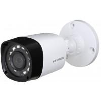 Camera Full HD CVI 2K (~ 4.0 Megapixel) KBVISION KX-2K11CP