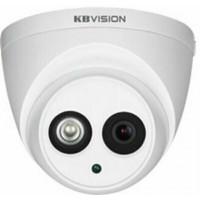 Camera Full HD CVI 2K (~ 4.0 Megapixel) KBVISION KX-2K14C