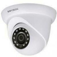 Camera IP 3.0 Megapixel KBVISION KX-3012N