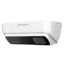 Camera Chuyên Dụng Đếm Số Người KBVISION KX-3014SN