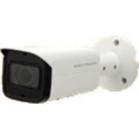 Camera IP 4.0 Megapixel KBVISION KX-4005N2