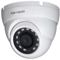 Camera IP 4.0Mp H265+ KBVision KX-4112N2