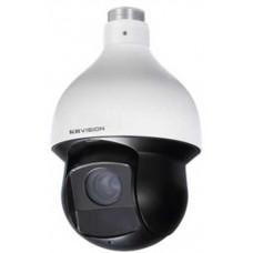 Camera Speeddome Ip 4.0Mp  hiệu Kbvision KX-4308PN