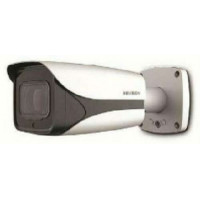 Camera HD CVI 4K (~ 8.0 Megapixel) KBVISION KX-4K05MC