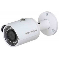 Camera HD Analog 4in1 (5.0 Mp) KBVision KX-5011S4