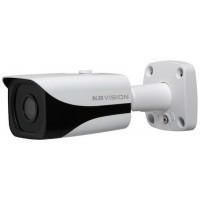 Camera IP 8.0 megapixel KBVision KX-8005iN