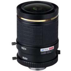 Ống kính Camera Chuyên Dụng Nhận Diện , So Sánh Gương Mặt Kbvision KX-8012VF