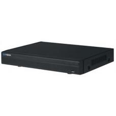 Đầu Ghi H265 Dòng 8000 Series 5 In 7 KBVISION KX-8832H1