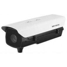 Camera Chuyên Dùng Cho Giao Thông hiệu Kbvision KX-9008ITN