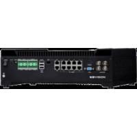 Đầu ghi Chuyên Dùng Cho Giao Thông KBVISION KX-9412TN5