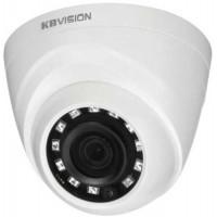 Camera 4 in 1 ( CVI , TVI , AHD , Analog) -Panasonic Chipset KBVision KX-A1004C4