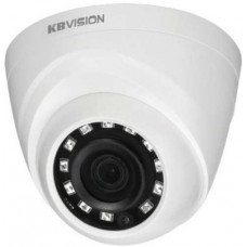 Camera 4 in 1 ( CVI , TVI , AHD , Analog) -Panasonic Chipset KBVision KX-A1004C4