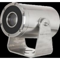 Camera Cảm Biến Nhiệt Và Camera Chống Ăn Mòn KBVISION KX-A20