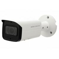 Camera IP AI 2.0MP KBVision model KX-A2003NI