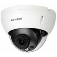 Camera Ip Ai 2.0Mp - Chức Năng Nhận Diện Khuôn Mặt hiệu Kbvision KX-A2004Ni