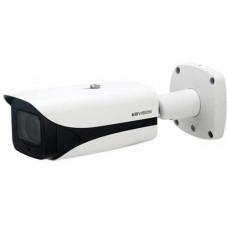 Camera Ip Ai 2.0Mp - Chức Năng Nhận Diện Khuôn Mặt hiệu Kbvision KX-A2005Ni