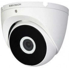 Camera 4 in 1 ( CVI , TVI , AHD , Analog)- Panasonic Chipset KBVision KX-A2012S4