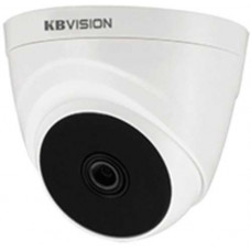 Camera 4 in 1 ( CVI , TVI , AHD , Analog) - Panasonic Chipset KBVision KX-A2112CB4