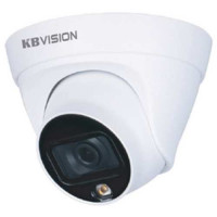 Camera IP dome 4.0MP Kbvision KX-A4112N3-A