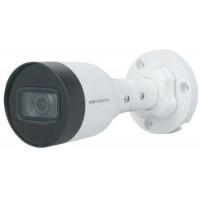 Camera IP dòng full color - 2.0MP / 4.0MP Kbvision KX-AF2111N2