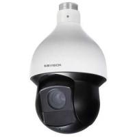Camera Speeddome IP 2.0MP Kbvision KX-C2008ePN