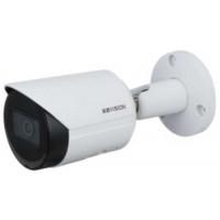 Camera IP 2.0Mp H265+ KBVision KX-C2011SN3