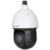 Camera Speed dome AI IP 20MP phát hiện khuôn mặt Kbvision KX-CAi2008ePN2(