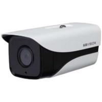 Camera IP 2MP Kbvision KX-CAi2203N-A