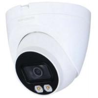 Camera IP Dòng Full Color - 2.0Mp / 4.0Mp KBVision KX-CF2002N3-A