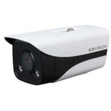 Camera ip dòng full color - 2.0mp / 4.0mp - 2.0MP / 4.0MP Kbvision KX-CF2003N3-B