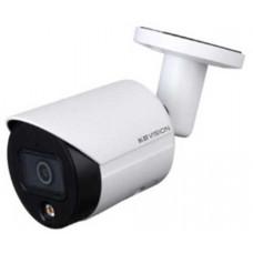 Camera ip dòng full color - 2.0mp / 4.0mp - 2.0MP / 4.0MP Kbvision KX-CF4001N3-A