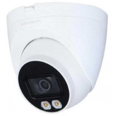 Camera ip dòng full color - 2.0mp / 4.0mp - 2.0MP / 4.0MP Kbvision KX-CF4002N3-A