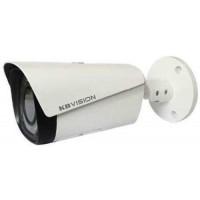Camera IP 2.0MP H265+ KBVision KX-D2005N2