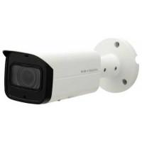 Camera Ip 4.0Mp H265+ Kbvision KX-D4005N2