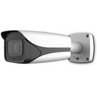 Camera IP 8.0MP Kbvision KX-D8005iMN
