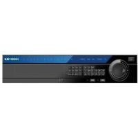 Đầu ghi hình 32 kênh HD (5 in 1) KBVision KX-D8832H1