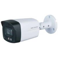 Camera IP AI 2.0Mp - chức năng nhận diện khuôn mặt Kbvision KX-DAi2203N-EA