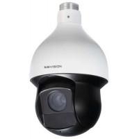 Camera Speed dome AI IP 40MP phát hiện khuôn mặt Kbvision KX-DAi4328PN3