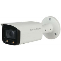 Camera Ip Ai 2.0Mp - Chức Năng Nhận Diện Khuôn Mặt Kbvision KX-DAIF2203N-B