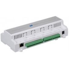 Bộ kiểm soát trung tâm KBVISION KX-DC04